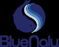 Bluenalu logo