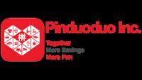 Pinduoduo logo