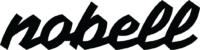 Nobell logo