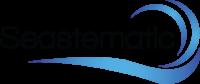 Seastematic logo