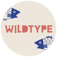 Wildtype foods logo